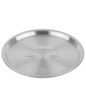 Al. Cover For Sauce Pan 1.5 Qt, 1.5mm