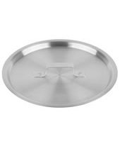 Al. Cover For Sauce Pan 7.0 Qt, 1.5mm