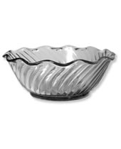 Multi-Purpose Bowl 13 oz Clear