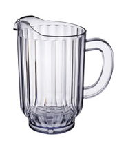 PC Water Pitcher 60 OZ