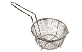 Frying Baskets